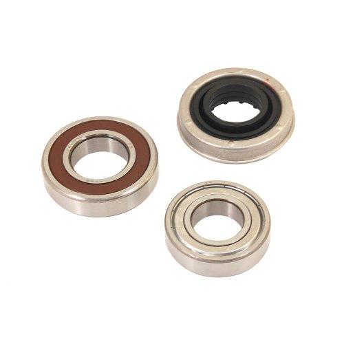Drum Bearing & Seal Kit–35mm für Bomann Waschmaschine