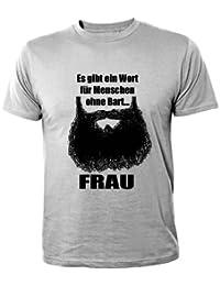 Mister merchandise t-shirt tendance un terme pour les personnes sans accessoire-madame