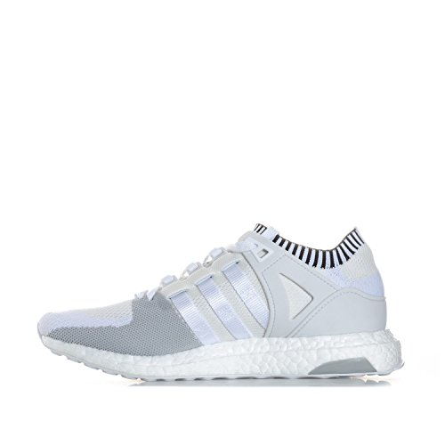 adidas white white EQT Support PK Originals footwear Ultra off vintage Herren white Sneakers 1qg1rv