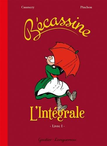 Bcassine - Intgrale 1