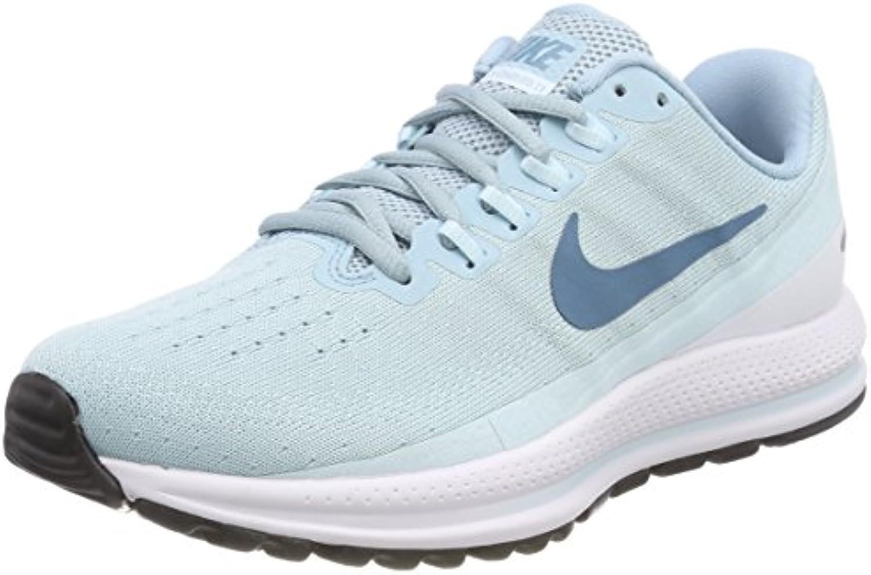 best website c223d 6fd14 Nike Wmns Air Zoom Vomero 13, Scarpe Scarpe Scarpe da Fitness Donna | Prezzo  basso ...