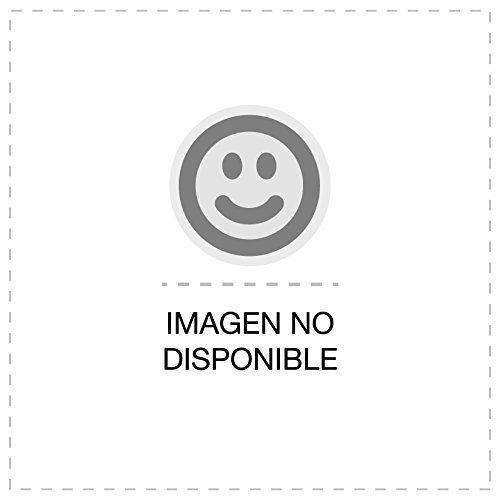 El-vocabulario-de-la-lengua-xebera-una-doctrina-cristiana-en-xebero-y-quechua-y-la-gramtica-de-la-lengua-xebera-siglo-XVIII-Lingstica-Misionera-Band-7