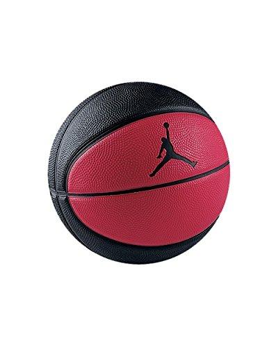 Nike Mini-Ballon Jordan Skills