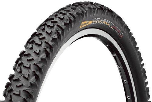 Continental - MTB-Reifen Gravity 57-559