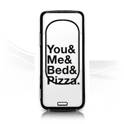 nokia-n-73-autocollant-protection-film-design-sticker-skin-phrases-amour-lit-pizza-toi-et-moi