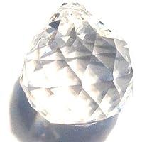 TOOGOO(R) 30 mm bola de cristal Prismas 701-30