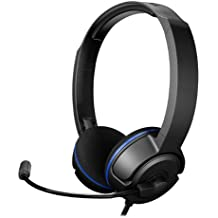 Turtle Beach Ear Force PLA casque gaming (PS3)