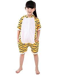 Dent-de-lion - Pijama - para niña