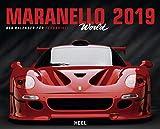 Best of Maranello 2019: Die schönsten Modelle aus Maranello