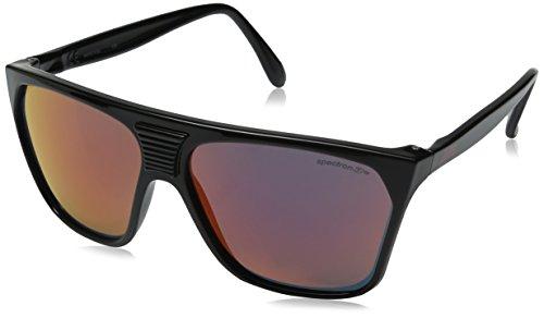julbo-occhiali-da-sole-cortina-sp3cf-nero-noir-rouge-m