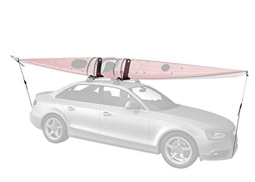 Whispbar 8054004 Porta Kayak Vertical 2