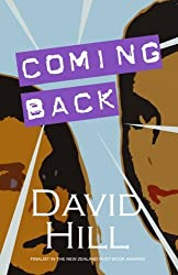 Coming Back: 1 (Aurora New Fiction) by David Hill (2006-09-15)