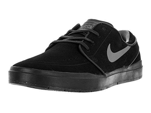 Nike Stefan Janoski Hyperfeel, Chaussures de Skate Homme Noir (Black (noir / noir-anthracite-noir))