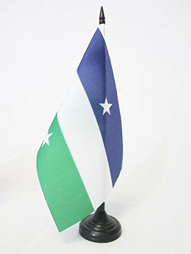 bandiera-da-tavolo-regno-di-araucania-e-patagonia-con-stelle-21x14cm-piccola-bandierina-nuova-franci
