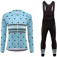 Uglyfrog #02 Bike Wear Mens Ciclismo Jersey Team Ciclismo Ropa Jersey Bib Pants Winter Fleece Bodies Camisa de Secado Rápido Ropa al Aire Libre de la Bicicleta