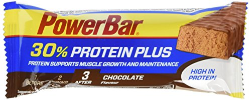 powerbar-proteinplus-30-barre-nutritif-chocolat-55-x-15-pieces