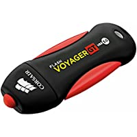 Corsair VoyagerGT 256GB USB 3.0 Flash Drive