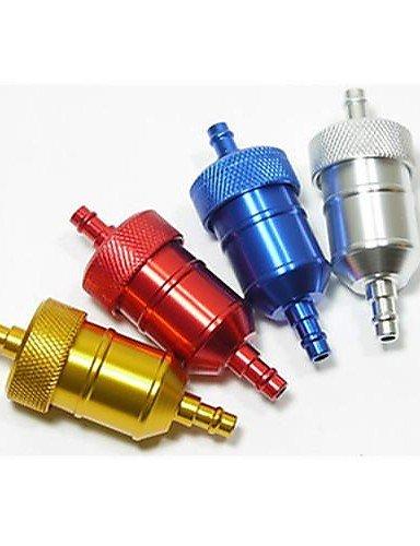 dbrgrr-1-pcs-cnc-vtt-pieces-de-moteur-en-aluminium-filtre-essence-filtre-dirt-pit-pocket-bike-motocr