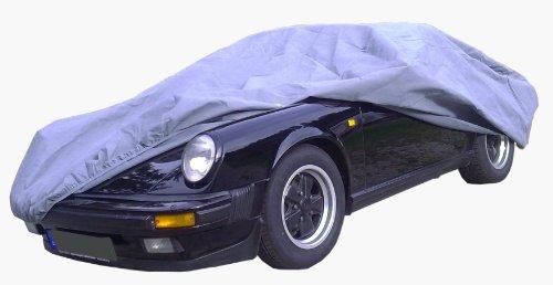 """Preisvergleich Produktbild Car-e-Cover, Autoschutzdecke , """"Premium"""", die Wasserabweisende für alle Innenbereiche und auch Carports für Chrysler 300 C"""