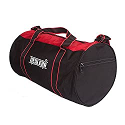 Sports bags Gym bags Yoga bags Tote bags and luggage bags in luggage bags