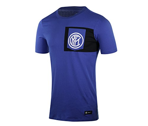 nike-nk-tee-crest-camiseta-de-manga-corta-inter-de-milan-hombre-azul-game-royal-game-royal-m