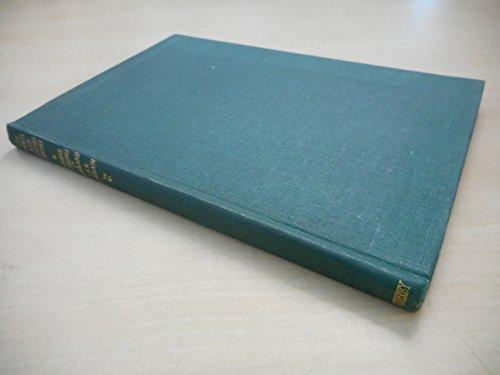 Coarse fishing in Ireland / by C. E. R. Sinclair ; Foreword by Stephen Gwynn