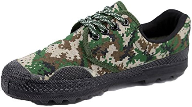 Wanderschuhe Männer Wasserdichte Leder Leichte Outdoor Rutschfeste Wearable Tactical Boots Wanderschuhe