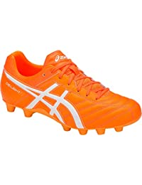 f963b9c28f ASICS Men s Football Boots Online  Buy ASICS Men s Football Boots at ...