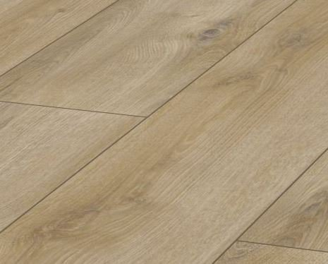 Summer Oak Kronotex Laminate Flooring 7mm Packs Free Delivery (10)
