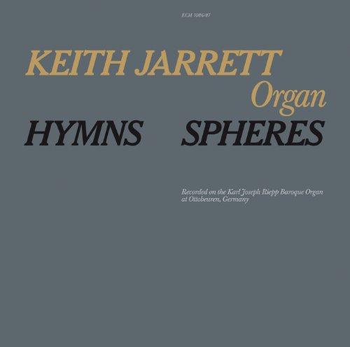 Hymns / Spheres
