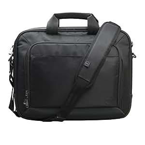 Dell Laptop Kaufen Amazon
