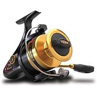 Penn Gold Label Series Slammer Spinning Reel