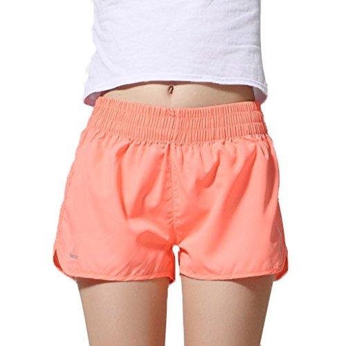 minetom-femmes-hot-pants-sexy-shorts-casual-sechage-rapide-chaude-pantalon-dete-de-courte-plage-bonb