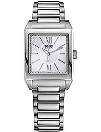 Boss Damen-Armbanduhr Analog Quarz 1502234