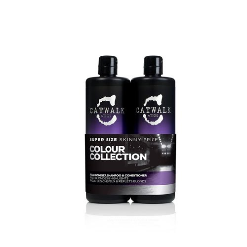 catwalk-by-tigi-fashionista-violet-tween-duo-shampoo-and-conditioner-for-blonde-coloured-hair-2x750-