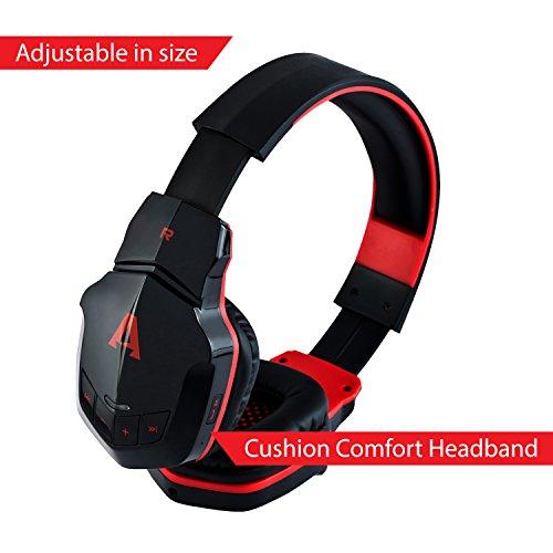 6d0b8b26c32 52% OFF on boAt Rockerz 510 Wireless Bluetooth Headphones on Amazon |  PaisaWapas.com