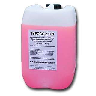 Tyfocor LS Frostschutzmittel 10 Liter
