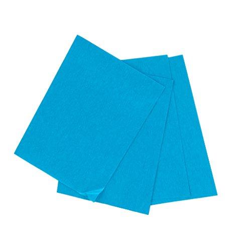papeles-secante-para-borrar-control-grasa-aceite-facial-cara-40-hojas