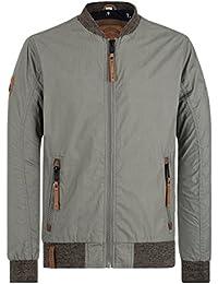 Naketano Male Jacket der Bumser