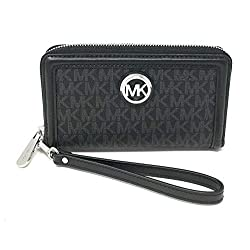 Michael Kors Fulton Large...