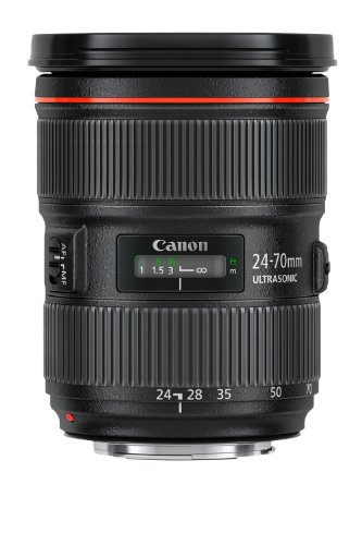 canon-ef-24-70mm-f-28l-ii-usm-standard-zoom-objektiv-82mm-filtergewinde-schwarz
