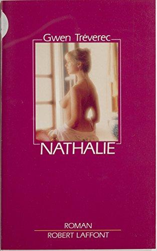 Lire un Nathalie pdf