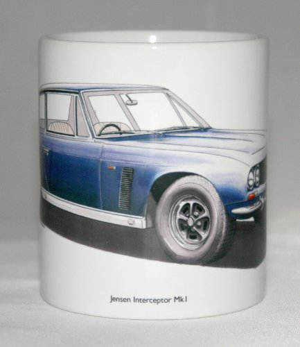 oldtimer-mug-illustration-der-jensen-interceptor-mkl