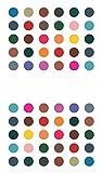 Sunaina Matching Plaza Multicolor Size-3...