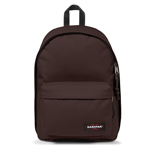Eastpak - Out Of Office - Sac à dos - Stone Brown