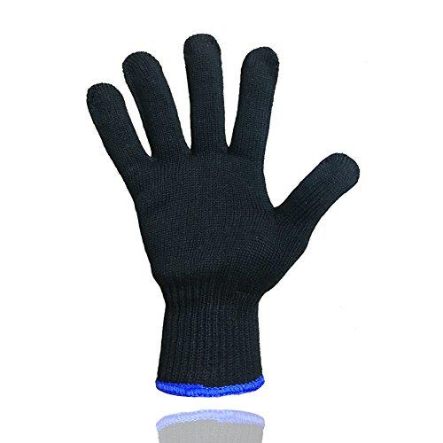 flyoneer-r-pro-calor-guante-protector-guantes-floralia-rhaarstyling-rizos-y-plancha-de-pelo-negro-2-