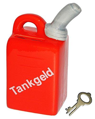 spardose-benzinkanister-tankgeld-mit-schlussel-stabile-sparbuchse-aus-porzellan-keramik-benzingeld-m