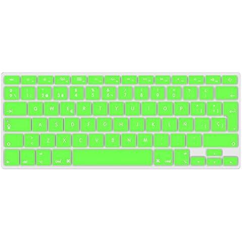 [ MacBook Air / Pro / Retina 13