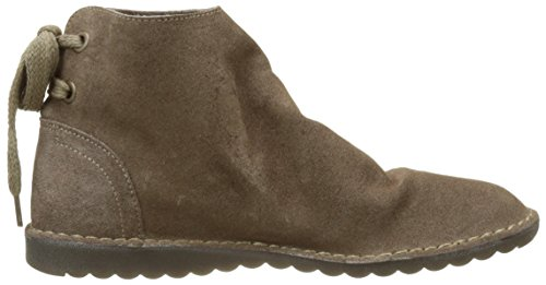 FLY London Dai460, Desert Boots Femme Beige (Taupe 002)