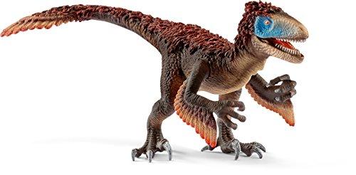 Tienda de velociraptor de juguete | www.dinosaurios.tienda